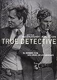 True Detective Temporada 1 [DVD]