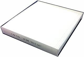 ホンダ用カーエアコンフィルター AC-506 ステップワゴン RG1~4 RK1~7系 オデッセイ RB1~4系 RC1・2他