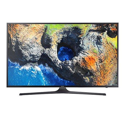 pantallas smart tv 65 pulgadas 4k envíos rapidos;pantallas-smart-tv-65-pulgadas-4k-envios-rapidos;Pantallas;pantallas-hogar;Casa y Hogar;casa-y-hogar de la marca SAMSUNG