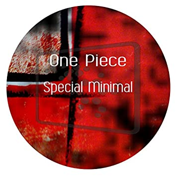 Special Minimal