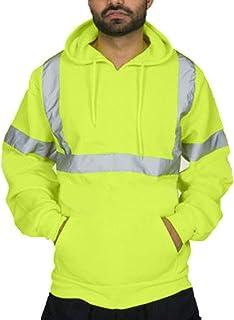 566a1458d3f Amazon.com  fleece lined cotton pants - Oranges   Clothing   Men ...