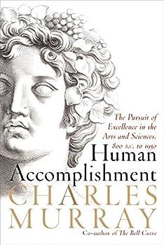 Best human accomplishment Reviews