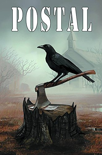 Postal Volume 1