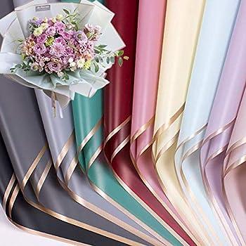 florist paper