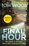 The Final Hour (Victor the Assassin Book 7) (English Edition