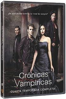 Amazon.es: cronicas vampiricas
