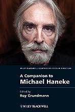A Companion to Michael Haneke