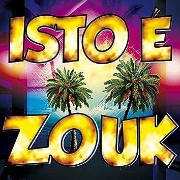 Isto é Zouk