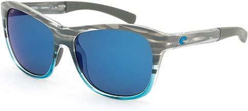 Costa Del Mar Vela Sunglasses