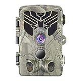 90GJ Se Utiliza una cámara de Seguimiento de Agua con visión Nocturna por Infrarrojos. Fotografía, Video, vigilancia y antirrobo de bosques de montaña, huertos, Plantas, bodegas