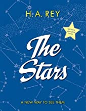 Download Book The Stars: A New Way to See Them PDF