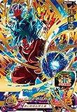 スーパードラゴンボールヒーローズ BM4-040 孫悟空 UR
