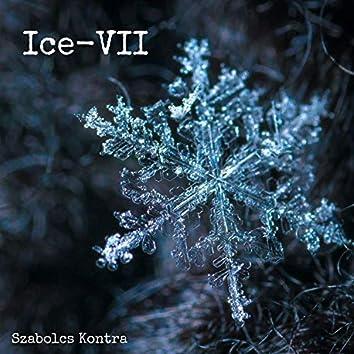 Ice - VII