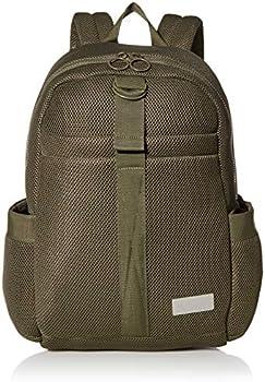 adidas Originals VFA Women's Backpack