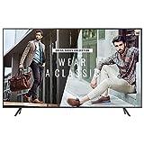 Samsung BE75T-H 190,5 cm (75') 4K Ultra HD Pantalla Plana para señalización Digital Carbono Tizen
