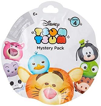 Best tsum tsum mystery pack Reviews