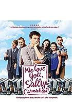 We Love You Sally Carmichael [Blu-ray]