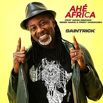 Ahé Africa