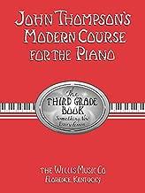 legacy piano course