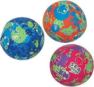 Speedo Kids Sea Squad Waterballs