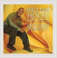 Rhythm Gold / Golden Soul: Golden Masterpiece Pt 1