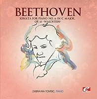 Sonata for Piano 21 in C Major