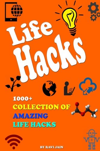 1000 hacks - 5