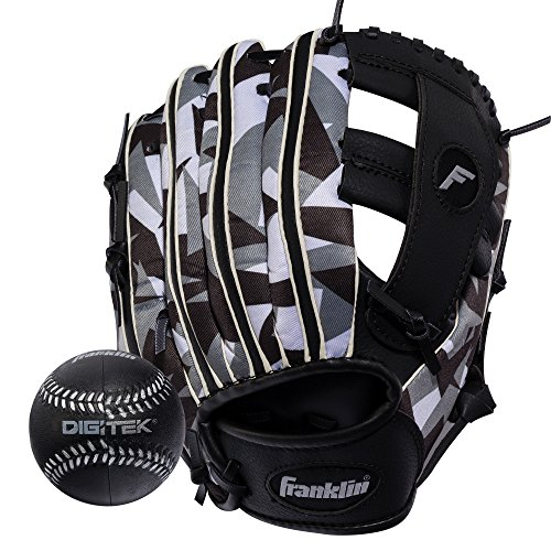 Franklin Sports Teeball Glove - Left and...