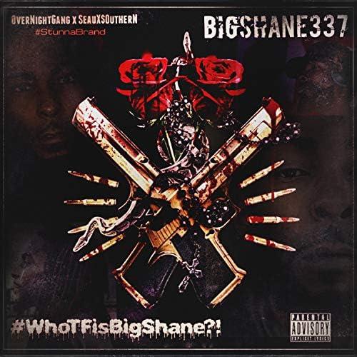 BigShane337