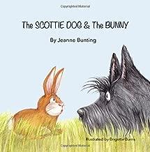 scottie dog children's book