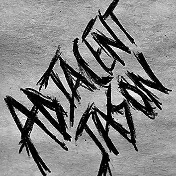 Adjacent Jason