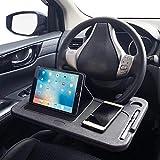 catalogo universal car steering wheel tray