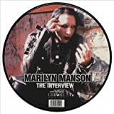 The Interview: Limited Edition Picturedisc (Vinyl)