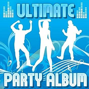 Ultimate Party Album