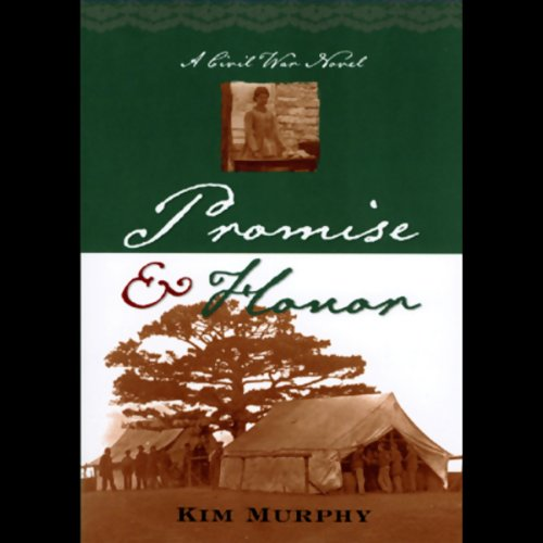 Promise and Honor cover art