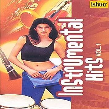 Instrumental Hits, Vol. 1