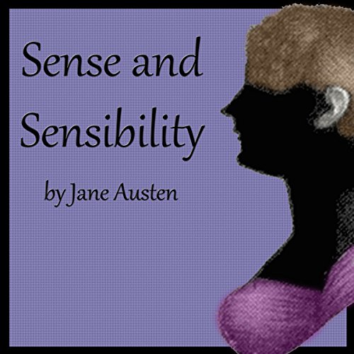 Sense and Sensibility                   By:                                                                                                                                 Jane Austen                               Narrated by:                                                                                                                                 Jill Masters                      Length: 12 hrs and 52 mins     86 ratings     Overall 4.3