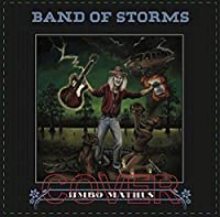 Band Of Storms [12 inch Analog]