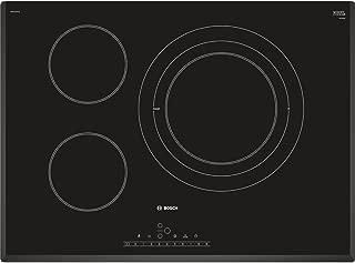 Amazon.es: vitroceramicas - Bosch
