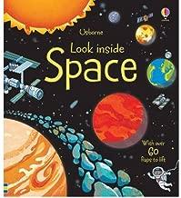 Space (Hardback) By (author) Rob Lloyd Jones