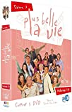 PLUS BELLE LA VIE volume 19