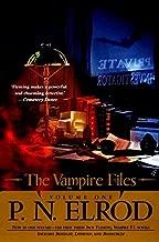 1: The Vampire ملفاتك ، التحكم في مستوى الصوت واحد
