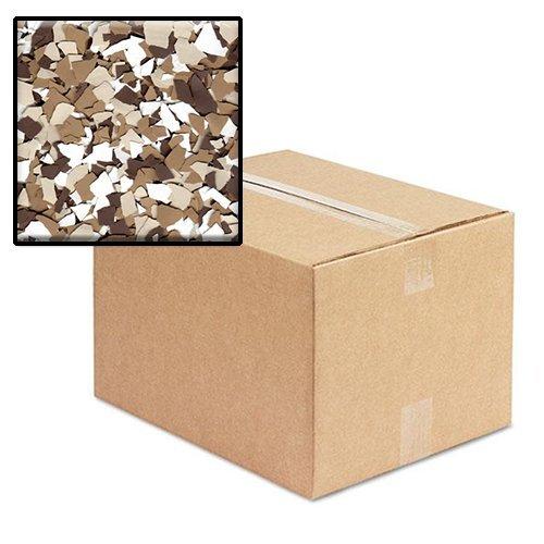 25 LB Box Epoxy Flake - Terrier B-325)