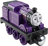Thomas & Friends Take-n-Play, Ryan