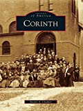 Corinth (Images of America) (English Edition)