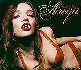 Songtexte von Atreyu - The Curse