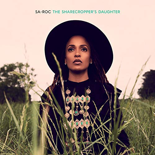 Sharecropper S Daughter