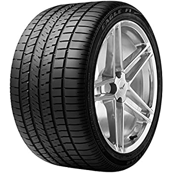 Mickey Thompson Street Comp Performance Radial Tire 275//40R20 106Y