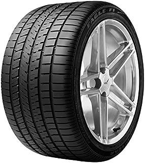 Goodyear Eagle F1 Supercar Performance Radial Tire -245/45R20 99Y