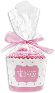 calcetines mujer divertidos calcetines hombres algodón regalos originales para mujer hombre cumpleaños térmicos Calcetines de Lana Cálidos de Confort Casual de Mujer de Invierno regalos navidad